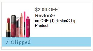 picture regarding Printable Revlon Coupons referred to as Cost-free Revlon Lipstick at Meijer with triple financial savings in the course of 2/21