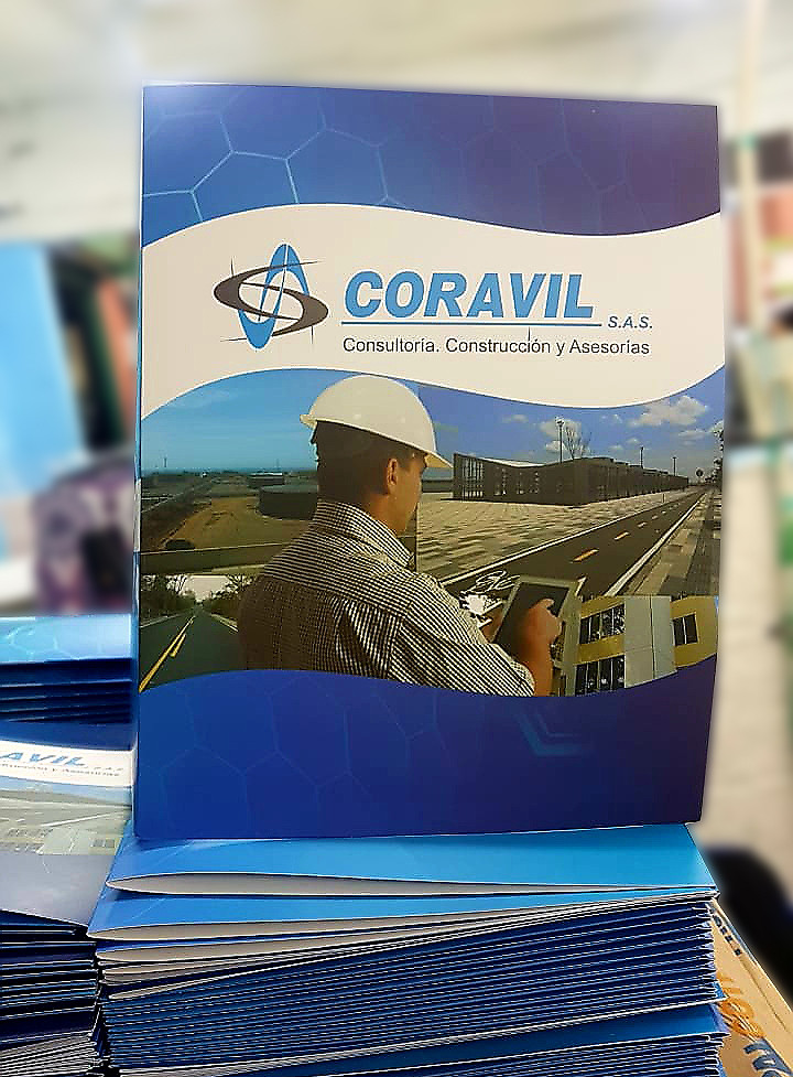 carpetas coravil 2 - asd