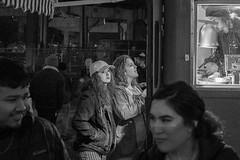 Portland Night Market - Pips Original - Tighter Crop