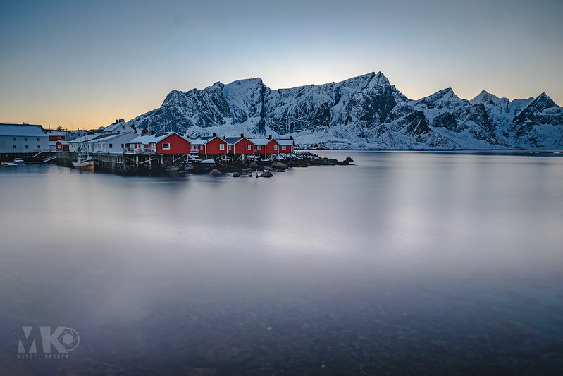 20190303-Land of Light Photography Workshop, Lofoten-001.jpg