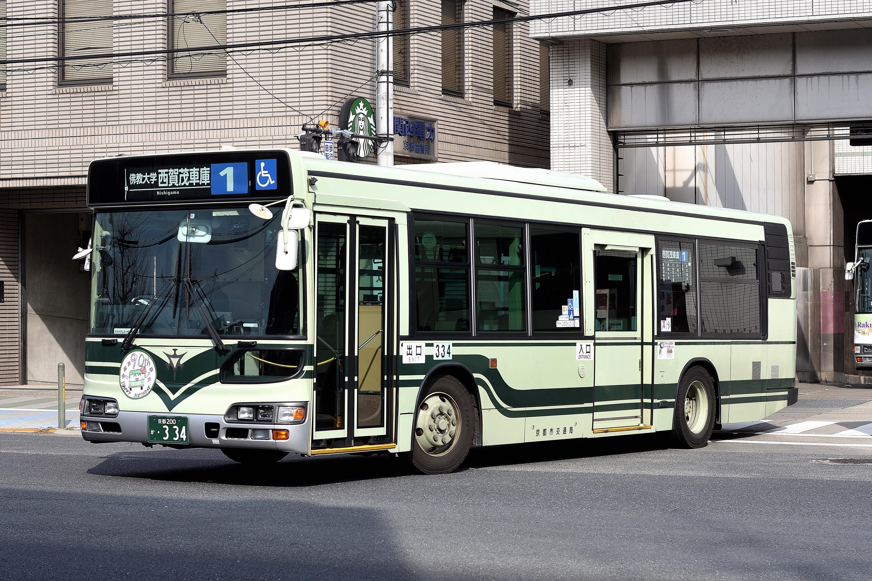kyotoshi_334