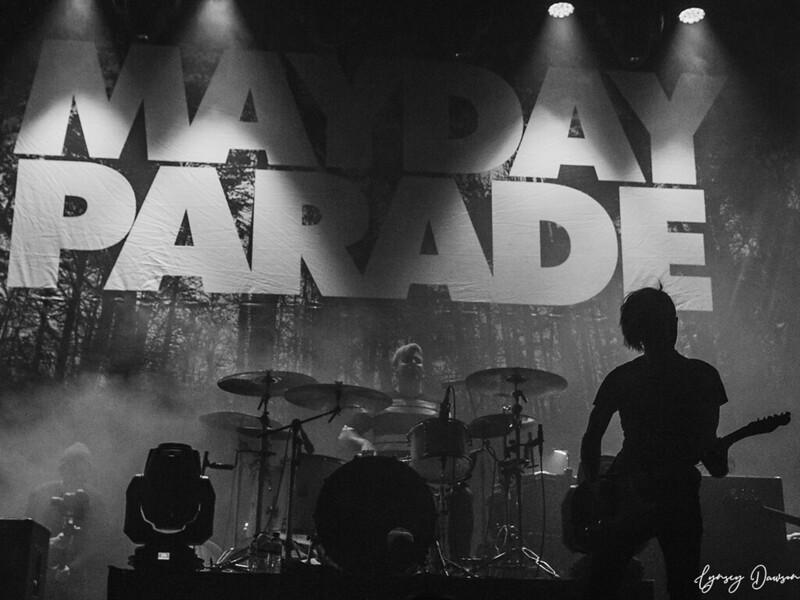 Mayday_Parade_4