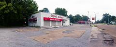 Payne's BBQ - Memphis