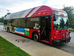 401 94 (04) IH 10 Express