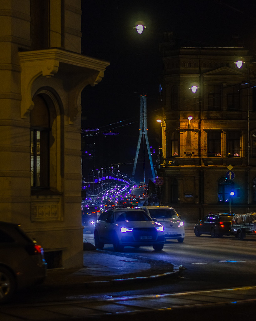 Wonderful night images. 16:58:26 DSC_0147