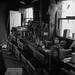 In an Abandoned Workshop, Eastern Washington by austin granger