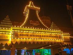 Photo 13 of 20 in the Day 14 - Tokyo Disneyland and Tokyo DisneySea album