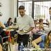 Fund. La Casa y El Mundo P.Gastronomix Taller de Pescados_20190323_David Collado_59