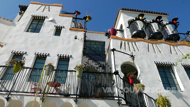 Santa Barbara-61