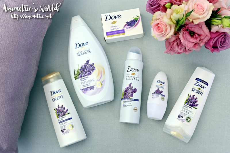 dove_nourishing_secrets3