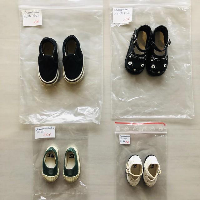 [FS] Vêtements, Shoes & accessoires SD/MSD/Yo-SD 46723743364_4d4d489b0f_z