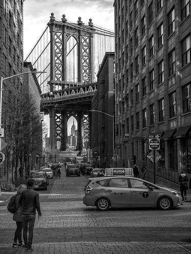 New York City (19)