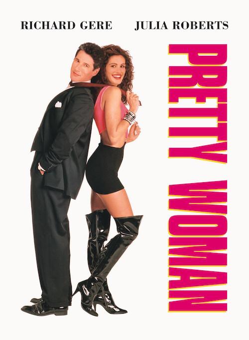 mes-comedies-romantiques-preferees-blog-mode-la-rochelle-13