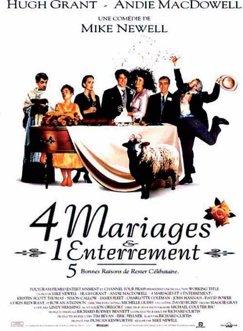 mes-comedies-romantiques-preferees-blog-mode-la-rochelle-19