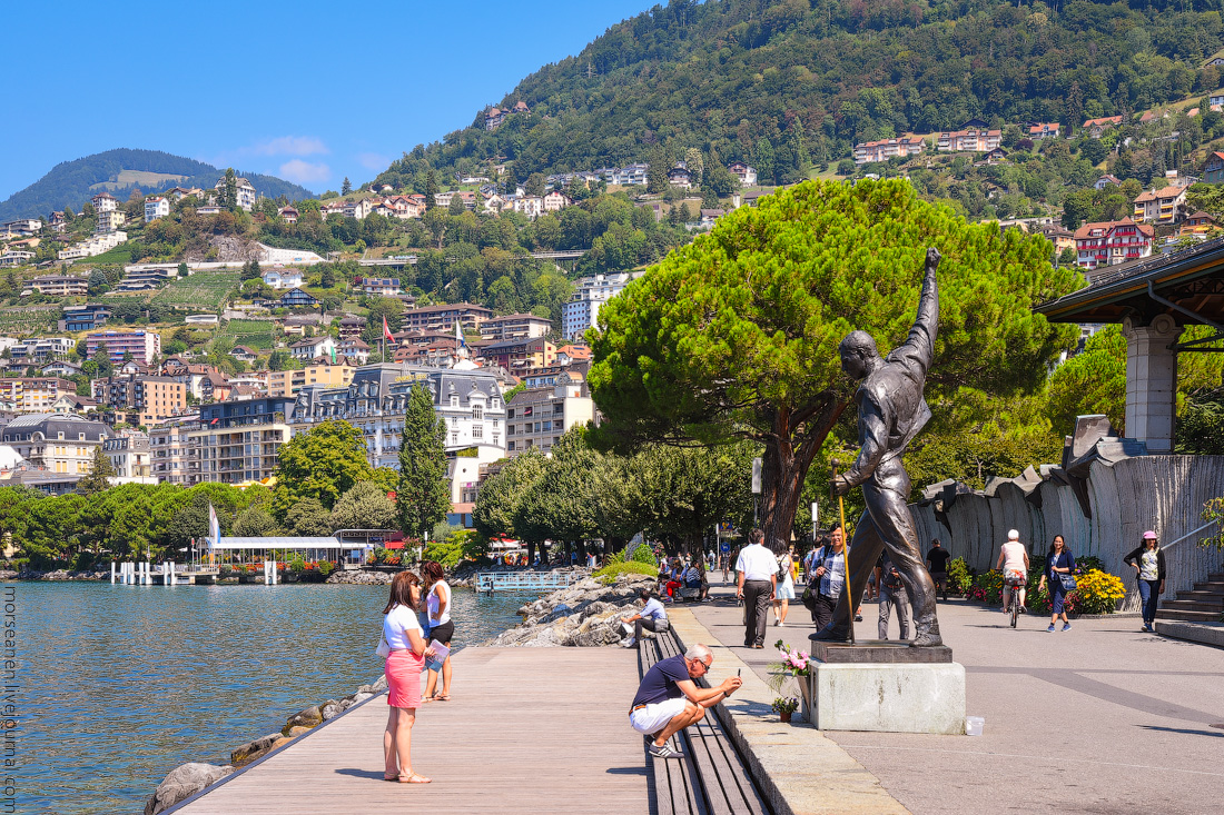 Montreux-(5)