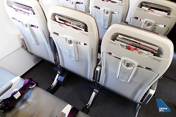 SKY A320neo asientos vista atrás (RD)