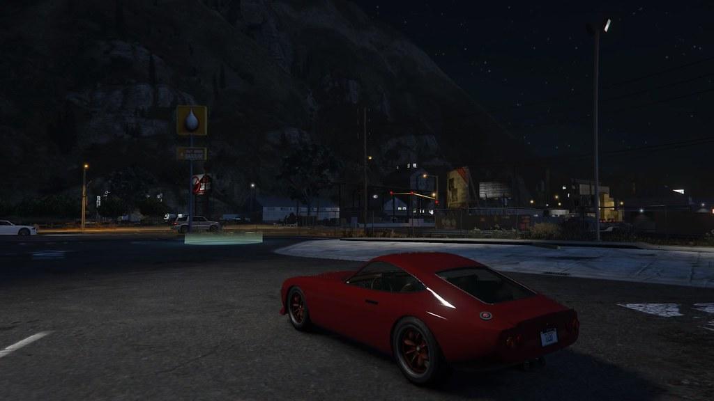 Grand Theft Auto V_20190313182941