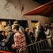 Copyright_Duygu_Bayramoglu_MEDIA_Business_Event_Fotografie_Weißenburg_München_Party_Clubfotograf_Disco_Eventfotograf_Bayern-15