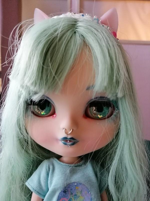 [Vend] Icy Dolls & Tangkou FC Les3Dames  47413643111_54aa1de25a_c
