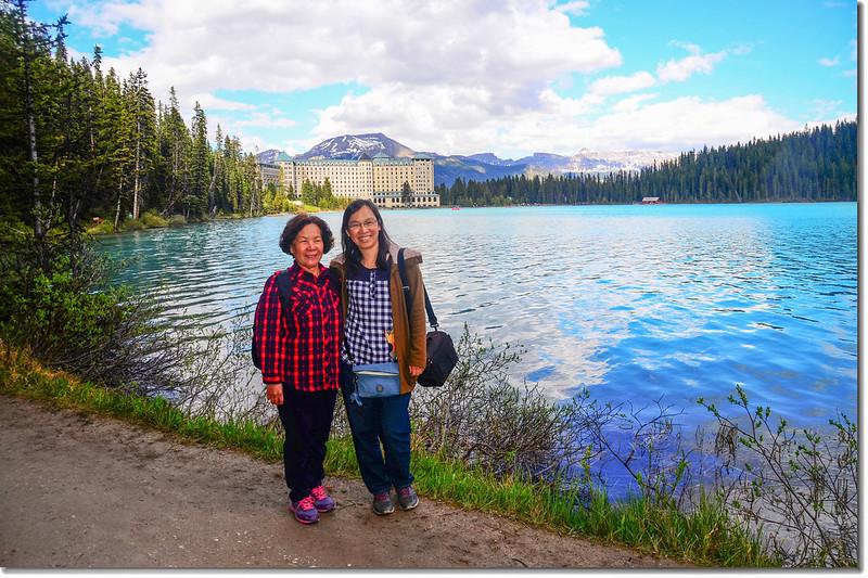 Lake Louise  (4)
