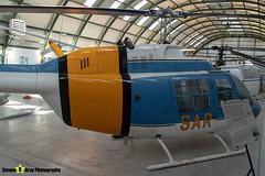 HR.12-3-HD.12-3-ET-197---8136---Spanish-Air-Force---Agusta-Bell-AB-206-A-1-JetRanger---Madrid---181007---Steven-Gray---IMG_2049-watermarked