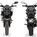 Honda CB 500 F 2021 - 1