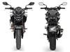 Honda CB 500 F 2019 - 1