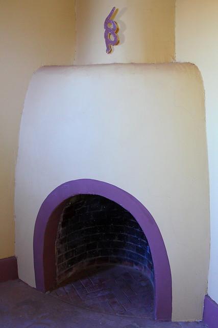 IMG_7681 Painted Desert Inn