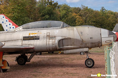 21029---T33-029---French-Air-Force---Canadair-CT-133-Silver-Star-3---Savigny-les-Beaune---181011---Steven-Gray---IMG_5833-watermarked