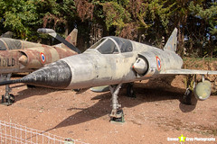 O01---O01---French-Air-Force---Dassault-Mirage-III-O---Savigny-les-Beaune---181011---Steven-Gray---IMG_5028-watermarked