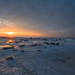 February seascape by RdeUppsala