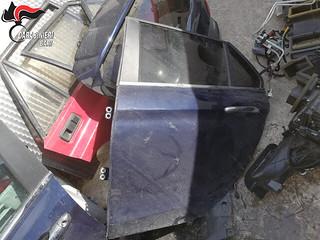 auto rubate (2)