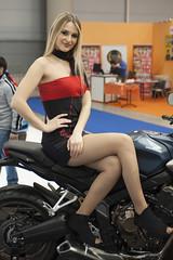 modelle motodays 2019 055