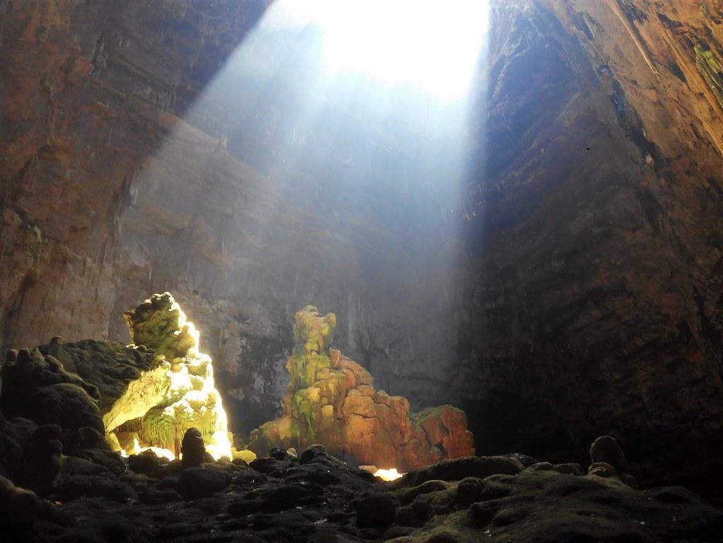 castellana-gruta