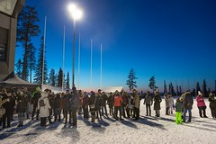 SAOFI204_2019_RUKA_Winter-Games-2