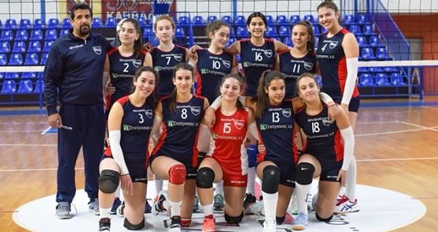 1_elpides_Voley