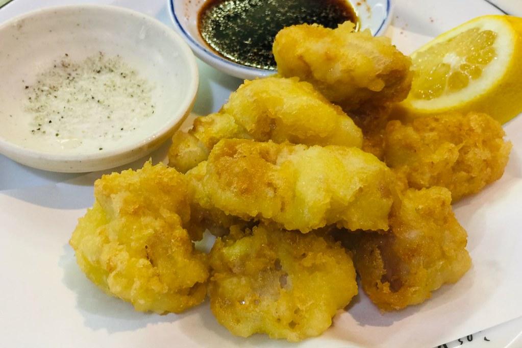whitemeat-tempura