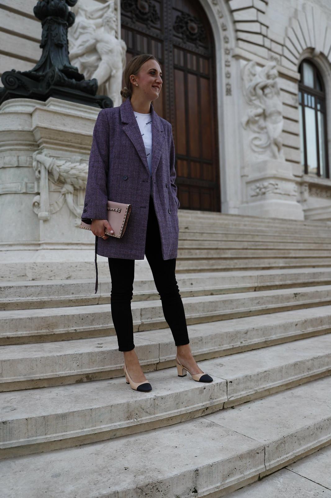 blazer-and-slingbacks-whole-outfit-wiebkembg
