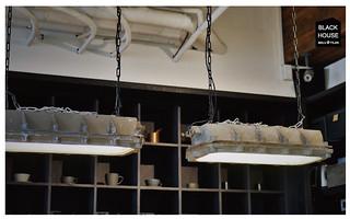 黑宅咖啡-10