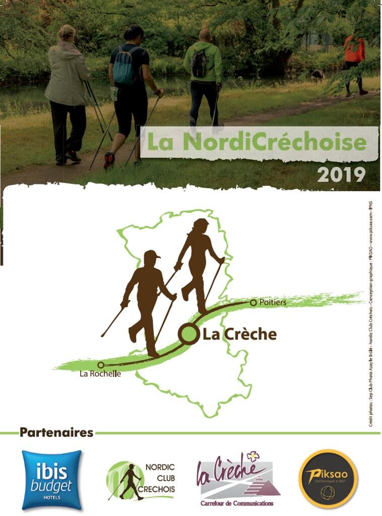 Verso NordiCréchoise