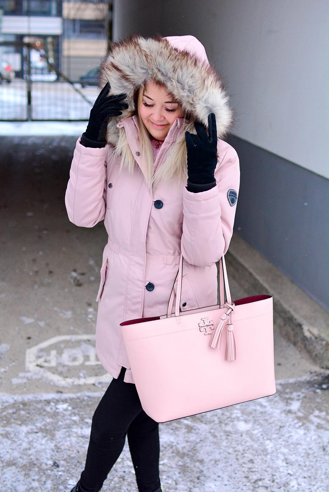 asu_vaaleanpunainen_6