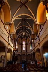 IMG_8206 - Photo of Saint-Sorlin-de-Vienne