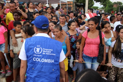 dan_tynan_venezuela