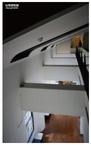 台灣博物館土銀展示館-10