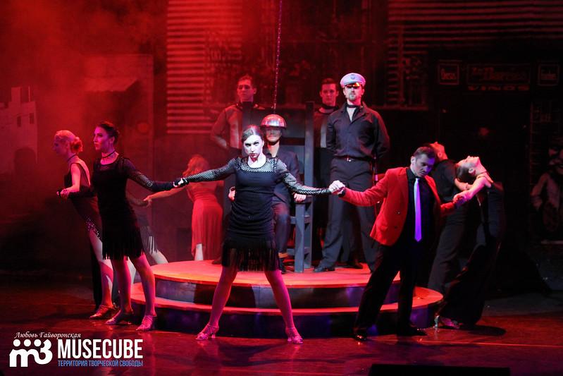 opera_tango_maria_de_buenos_aires-121