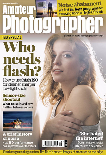Amateur-Photographer-16-March-2019-cover-for-web | by Rico Pfirstinger