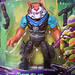 TMNT12-TigerClaw 2014-card2