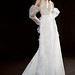 Wedding Dress Designers & Inspiration   : See the Brand New Vera Wang 2018 Bridal Collection