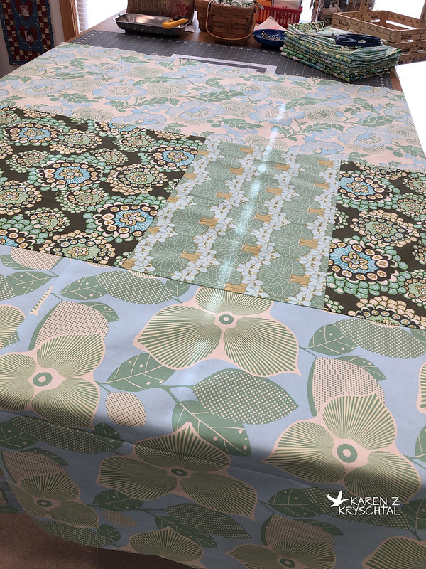 IMG_7096QuiltBack
