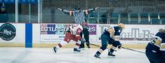 PHHS Hockey v PHN 2.14.19-28